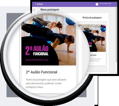 Trei no | Aplicativo de treino para Academias e Personais